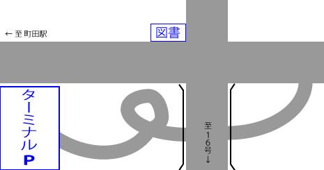 師楽地図SP05