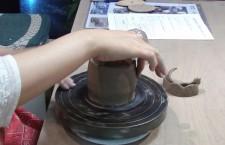 陶芸教室-生徒作品012