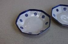 陶芸教室-生徒作品022