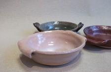 陶芸教室-生徒作品027