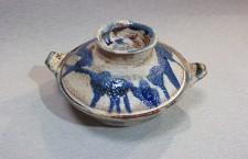 陶芸教室-生徒作品038