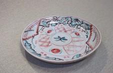 陶芸教室-生徒作品053