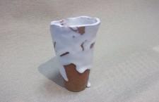 陶芸教室-生徒作品057