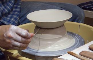 陶芸を楽しむなら