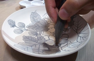 陶芸をたのしむなら2
