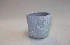 陶芸教室-生徒作品085