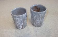 陶芸教室-生徒作品088