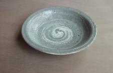 陶芸教室-生徒作品094