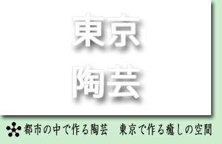 H-new2 (2)