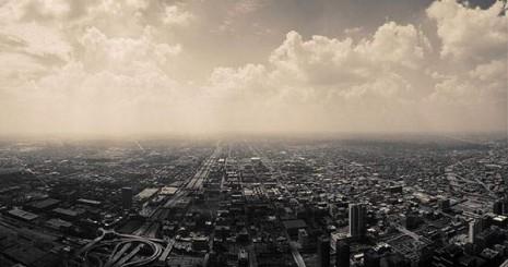 wallpaper-metropolis-12[1]