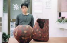 陶芸教室講師